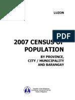 Luzon.pdf