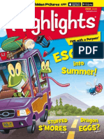02SAnet.st.2018-06-01HighlightsforChildren.pdf