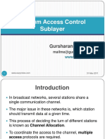 medium-access-control-sublayerpdf