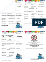iSTEAM-Camp-programme.doc