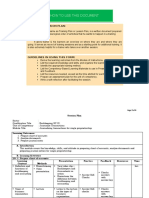305979247-Session-Plan-LO1-Bookkeeping-NC-III.docx