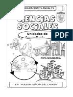 CARATULAS PARA DOCUEMNTOS PEDAGOGICOS.docx