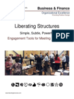 As-of-7.20.16-Lean-Liberating-Structures-Guide-1