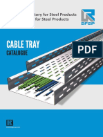 cable-trays-catalogue