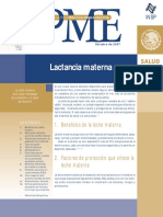 pme_lactancia_materna.pdf