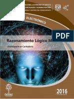 LC_1429_240918_A_Razonamiento_Logico_Plan2016.pdf