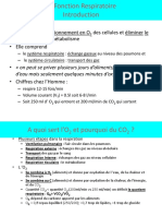 1. La Fonction Respiratoire.pdf