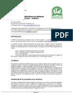 Oximetria-de-pulso artigo.pdf