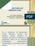 6187643 Presentacion Lab Inmunologia Sin Fotos