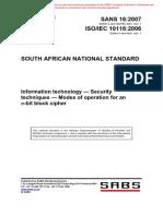 SANS16.pdf