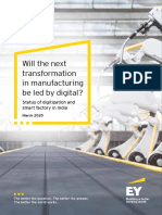 EY IoT and Manufacturing 2020 will-the-next-transformation-in-manufacturing-be-led-by-digital[26642]