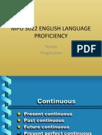 Topic 2.2 Progressive  Tenses-MPU3022.pptx