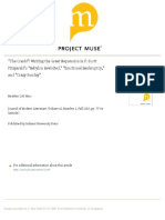 Project Muse 713200