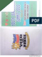 PROGRAM YLS.pdf