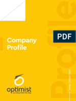 Optimist New Company Profile.pdf