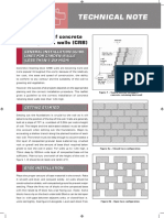cma_crb_tech_note.pdf
