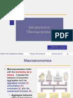 2_Introduction to Macroeconomics.ppt