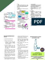 ASI LEAFLET.docx