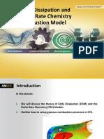 CFX_Combust_Radiation_14.5_L02_EDMFRC