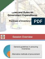 LARGE Inventory Slides 2019.pdf