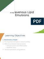 2. dr Bambang A S New Lipid Emulsion.pptx
