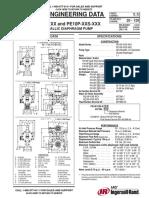 PD10P-FPS-PTT-operators-manual