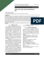 R0608011390142.pdf