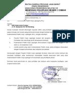 1.  Surat Permohonan PKL BG&PH HOTEL ASTON PASTEUR.docx