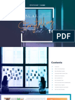 Visual Storytelling 101.pdf