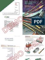 drm-wha-b.pdf