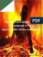 Toute-innovation-est-un-egarement
