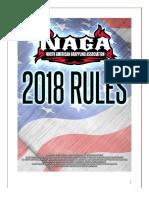 2018_naga_rules.pdf