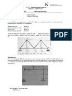 1° Práctica - Análisis estructural.pdf