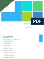 Diabetes.pdf.pdf