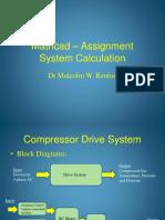Compressor System Modeling.pdf