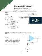 Chapter Three Tutorials.pdf