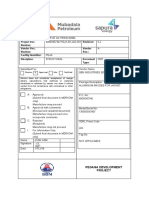 4000045746-PGJA-SK-L02-001_5.2_1.pdf