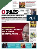 O PAÍS Edição 1745-12.02.2020.pdf.pdf