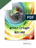 el_352_article_critique_1_bullying.pdf