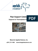 Thermoplastic Support Catalog 1st Edition.pdf