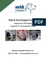 SupportCatalog5th Edition.pdf