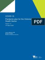 COVID 19 Pandemic Plan (1)