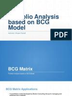 5.1 BCGModel_v1.pdf