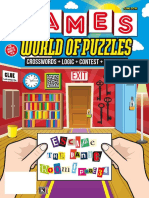 Games_World_of_Puzzles_-_June_2018.pdf