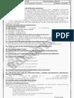 dzexams-1as-anglais-t1-20151-536189