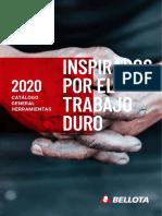 WEB_AGRICULTURA 2020_CASTELLANO