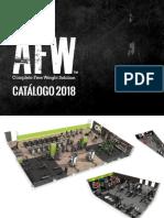 Catálog AFW 18 (compressed)