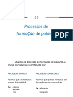 formacao_palavras_7ano