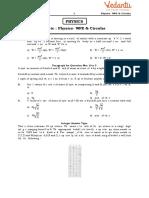 Test-1 (WPE _ Circular) Q.P..pmd