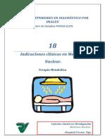 tema18-Terapia Metabólica